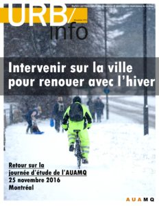 UbrInfoHiver_cover