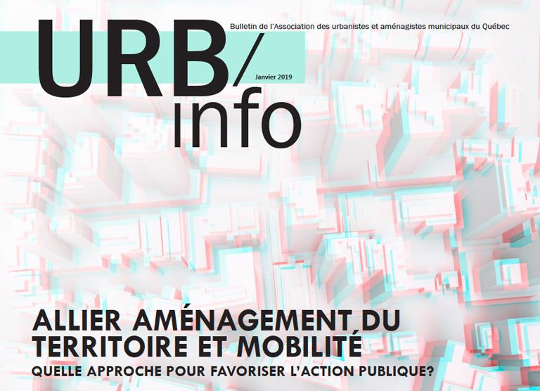 Urb-info-mai-2018